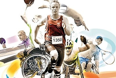 Disabilità e Sport